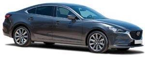 Причины любить Мазда 6: за что машину ценят водители