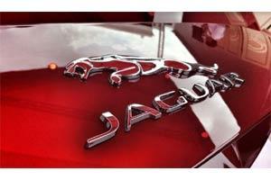 Как выбрать сервис по ремонту автомобилей Jaguar