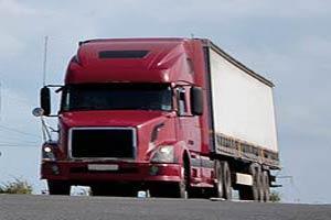 Контейнерная перевозка грузов автомобилями