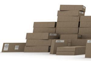 Особенности офисного переезда: как его организовать