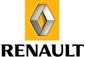 Автомобили Renault, какая модель лучше?