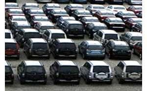 Стоит ли брать автомобили в лизинг?