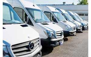 Критерии выбора компании по пассажирским перевозкам.