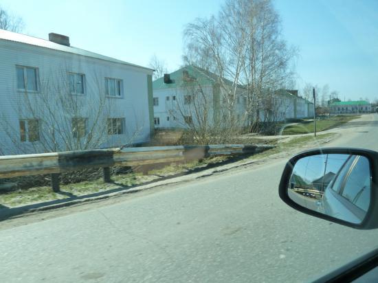 как проехать из нижнего новгорода в новочебоксарск.  Расписание автобусов автовокзала автостанции на Лядова.