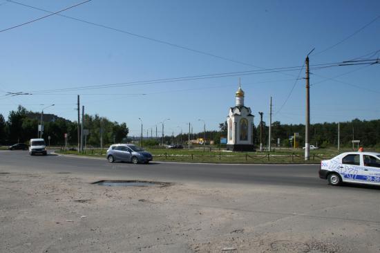 znakomstvo-nizhegorodskoy-obl-dzerzhinsk