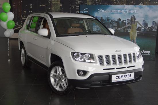 Купить коврики для автомобиля jeep compass (2006-2010