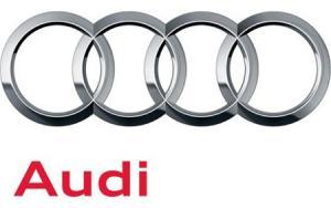 Audi в Красноярске