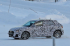 Фотошпионы поймали Audi A1 2018 года. ФОТО