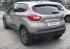 Эксперты не нашли отличий между Renault Captur, Duster и Hyundai Creta