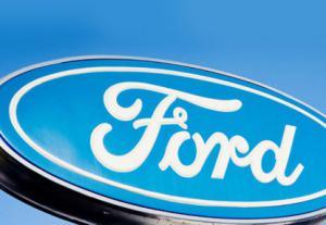 В России стартовал массовый отзыв Ford Transit