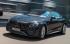 Новый Mercedes-Benz S-Class Coupe от 7 500 000 рублей