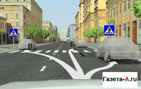 колготки при одностороннем движении парковаться после пешеходного перехода расселение восточных славян